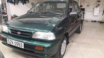 Bán ô tô Kia Pride năm sản xuất 2002, giá 135tr