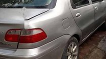 Bán Fiat Albea đời 2008, màu bạc, nhập khẩu, giá chỉ 105 triệu