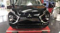 Bán Mitsubishi Xpander MT năm sản xuất 2019, màu đen, xe nhập