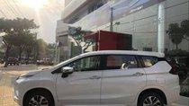 Bán ô tô Mitsubishi Xpander đời 2018, màu trắng, xe nhập, giá 620tr