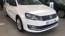 Bán xe Polo 1.6 số tự động 5 chỗ nhập khẩu, an toàn, nhỏ gọn, dễ lái, chi phí bảo dưỡng cực rẻ, số lượng có hạn
