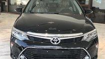 Còn duy nhất 1 xe Camry 2.5 Q mới SX 2019, giá KM cực sâu, chỉ cần 500tr là có xe, LH Lộc 092.932.8838