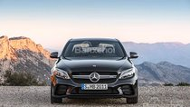 Mercedes-Benz đứng đầu về số vụ triệu hồi ô tô năm 2018