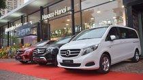 Sắp tới, Haxaco sẽ trở thành nhà phân phối chính thức ô tô VinFast