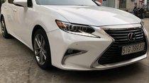 Cần bán lại xe Lexus ES 250 năm 2017, màu trắng, xe nhập