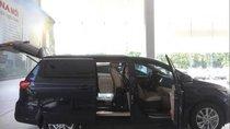 Bán xe Kia Sedona năm 2018, nhập khẩu