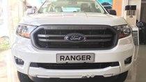 Bán xe Ford Ranger XLS 2.2L AT đời 2018, xe nhập