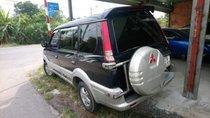 Cần bán Mitsubishi Jolie năm 2003, giá 128tr