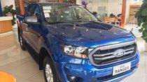 Hòa Bình bán Ford Ranger XLS số tự động 1 cầu - Giá cả thương lượng - Hỗ trợ trả góp - Giao xe tân nhà - LH 0974286009