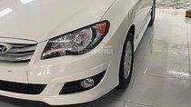 Bán Hyundai Avante 1.6 MT đời 2016, màu trắng chính chủ giá cạnh tranh