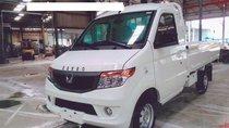 Đại lý xe Kenbo thùng lửng 990 tại Phú Thọ và Miền Bắc bảo hành tại nhà 0982.655.813 kenbovietnam.com