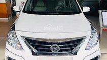 Bán Nissan Sunny Q Series XV Premium sản xuất 2018, màu trắng