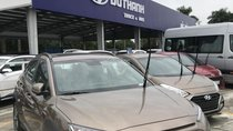 Hyundai Giải Phóng- 68 Trường Chinh, Hyundai Kona 2018, giá cực tốt, khuyến mãi cực cao, L/H ngay để ép giá: 0911766333