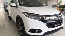Honda HRV mới 100%, nhập nguyên chiếc từ Thái, giao sớm, hỗ trợ trả góp, liên hệ 0906 756 726 để báo giá nhanh nhất