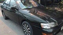 Bán Toyota Corona MT đời 1993, xe nhập, giá rẻ