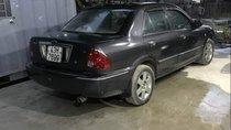 Cần bán xe Ford Laser đời 2003, màu xám, xe nhập chính chủ