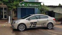 Bán Kia K3 2.0 đời 2013, xe nhập như mới, giá chỉ 520 triệu