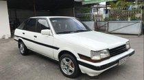Cần bán gấp Toyota Corona năm sản xuất 1984, màu trắng, xe nhập