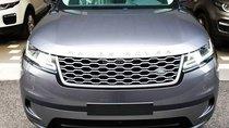 Bán xe giao ngay 0932222253 bán LandRover Range Rover Velar đời 2018, model 2019  màu bạc, trắng, đỏ