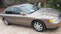 Bán Honda Accord sản xuất 1995, nhập khẩu