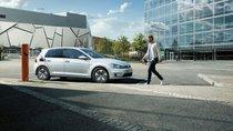 Điểm danh 5 mẫu xe ô tô điện đáng sở hữu nhất hiện nay