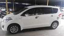Bán Suzuki Ertiga sản xuất năm 2015, màu trắng, nhập khẩu