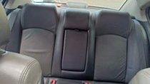 Cần bán gấp Chevrolet Cruze CDX sản xuất năm 2010, màu trắng, xe nhập