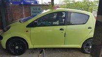 Bán ô tô BYD F0 đời 2011, xe nhập xe gia đình, giá chỉ 115 triệu