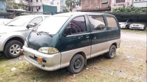 Bán Daihatsu Citivan đời 2000, nhập khẩu nguyên chiếc, 45tr