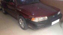 Cần bán Toyota Camry LE 1984 nhập Mỹ nguyên chiếc