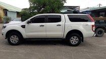 Gia đình cần bán xe Ford Ranger XLS 2.2L 4x2 MT
