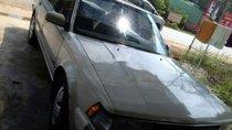 Bán ô tô Nissan Bluebird năm sản xuất 1985, màu trắng