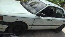 Cần bán lại xe Mazda 323 năm 1992, màu trắng, nhập khẩu, 23tr