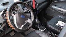 Cần bán Ford EcoSport đời 2016, màu đỏ, giá tốt