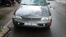 Cần bán lại xe Toyota Corona 1993, xe nhập, giá tốt