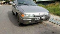 Cần bán Renault 19 năm sản xuất 1990, màu xám, nhập khẩu nguyên chiếc giá cạnh tranh