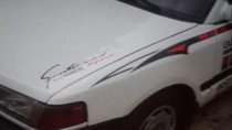 Bán Mazda 323, xe đẹp, máy móc êm ru, 4 vỏ mới toanh