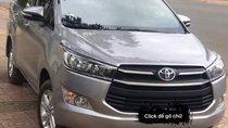 Bán Toyota Innova sản xuất 2016, màu bạc, giá tốt