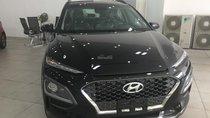 Bán ô tô Hyundai Kona 1.6 turbo sản xuất năm 2018, đủ màu giá tốt giao ngay