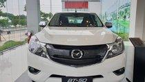 Bán Mazda BT-50 nhiều ưu đãi khủng dịp Tết 2019