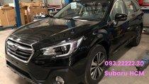Bán Subaru Outback ES màu đen, với ưu đãi lớn trong tháng 2, gọi 093.22222.30 Ms Loan