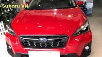 Cần bán Subaru XV ES 2019 màu đỏ giá tốt nhất trong tháng 2 , gọi 093.22222.30 Ms Loan2