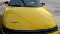 Bán Toyota Cresta đời 1991, màu vàng, nhập khẩu, giá chỉ 175 triệu