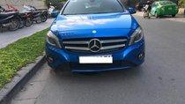 Bán Mercedes-Benz A200 chính chủ 2013, nhập Đức, xe cực mới