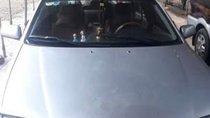 Bán xe Mazda 323 MT 2000, màu bạc, giá rẻ