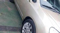 Cần bán lại xe Kia Carens năm 2014, giá 390tr