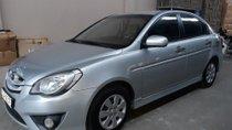 Bán Hyundai Avante 1.4 MT đời 2010 xe gia đình, giá chỉ 268 triệu