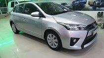 Bán xe Toyota Yaris đời 2014, nhập khẩu như mới, giá 510tr