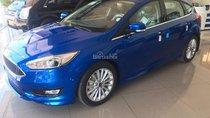 Ford Focus 1.5 Ecoboots đủ các bản giao ngay. Giá tốt nhất thị trường, hỗ trợ trả góp cao. LH 0974286009