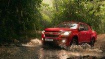 Thị trường xe bán tải tháng 1/2019: Mazda BT-50 giảm giá, Ford Ranger thêm phiên bản mới